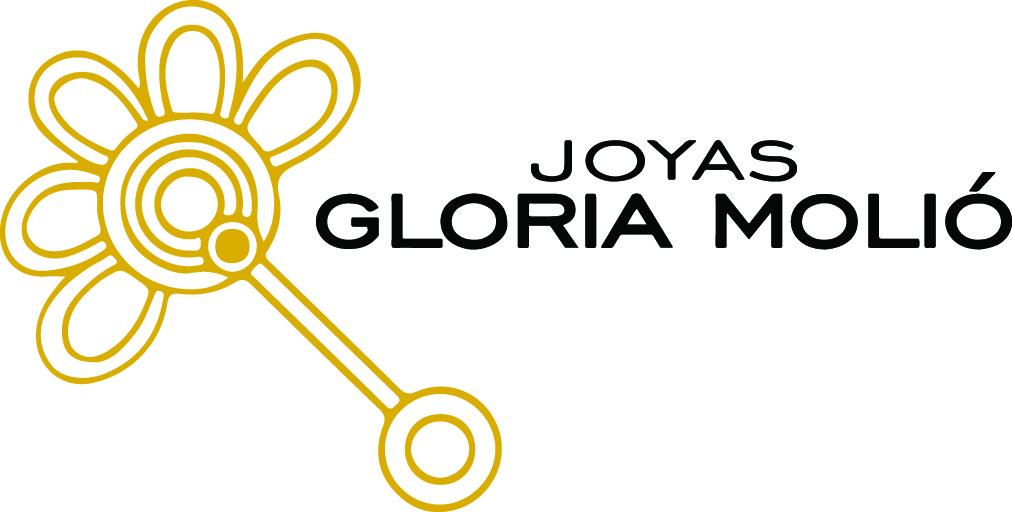 Gloria Molió Joyas