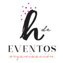 h_de_eventos