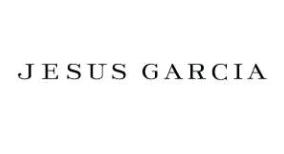jesus-garcia