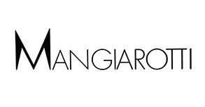 mangiarotti